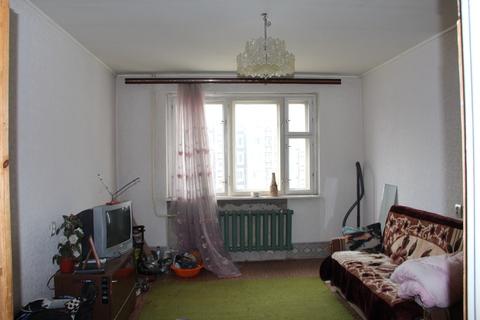 3-комнатная квартира ул. Грибоедова, д. 13 - Фото 3