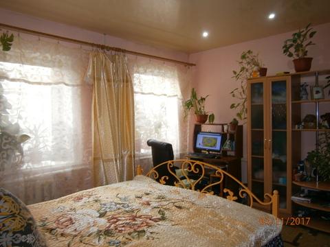 Продам дом, Суворовский - Фото 3