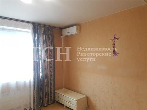 2-комн. квартира, Королев, пр-кт Космонавтов, 33б - Фото 1