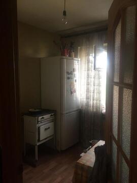 Продам 1-к квартиру, Иркутск город, улица Карла Либкнехта 247 - Фото 1