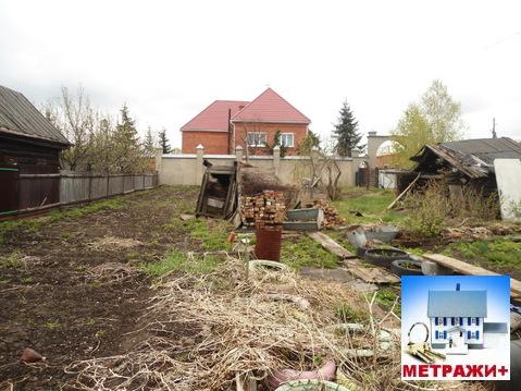 Домик с отличным участком в Камышлове, ул. Насоновская - Фото 2