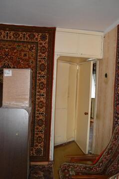 Продается квартира в Балабаново - Фото 4
