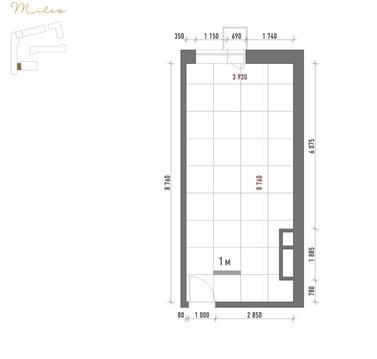 Продажа квартиры, м. Марьина Роща, Ул. Сущёвский Вал - Фото 3