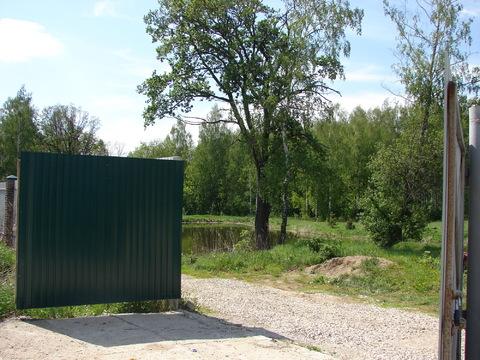 Продается 2-х этажный дом в городе Алексин Тульская область, д.Кудашев - Фото 2