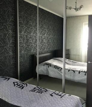 Сдам 2 комнатную квартиру Красноярск Крайняя - Фото 3