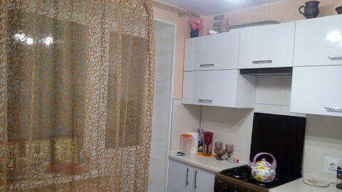 Продажа квартиры на ул.Семчинская - Фото 3