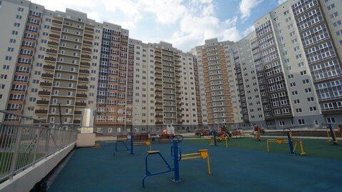Купить квартиру в Пикадилли, Новороссийск - Фото 2