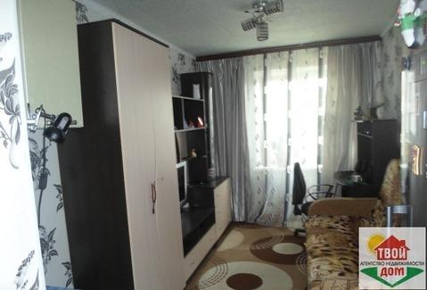 Продам комнату в Белоусово
