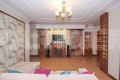 Продажа квартиры, Тюмень, Ул. Ватутина, Купить квартиру в Тюмени по недорогой цене, ID объекта - 329280214 - Фото 1