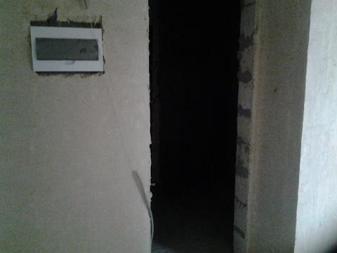 Продается 2 ком. квартира (апартаменты) - Фото 2