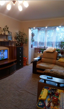 Продам 1-к. кв. 3/9 этажа, ул. Г. Сталинграда - Фото 1