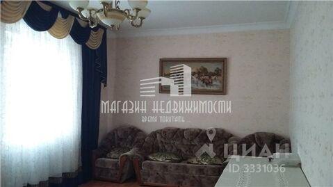 Продажа дома, Нальчик, Ул. Братьев Амшоковых - Фото 1