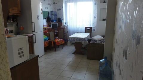 Просторная 2х комнатная квартира по выгодной цене - Фото 4