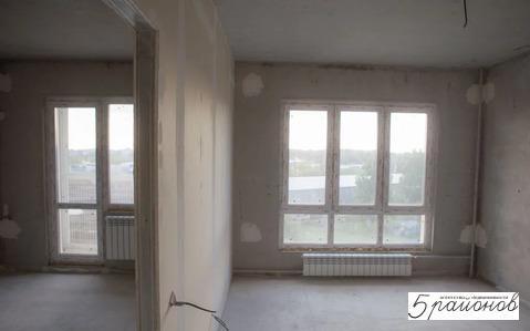 Объявление №57666332: Продаю 2 комн. квартиру. Кемерово, Строителей б-р., 65а,
