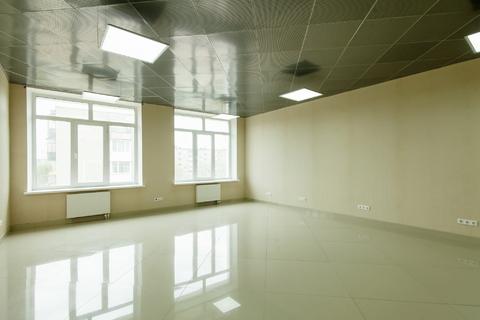 БЦ Galaxy, офис 204, 56 м2 - Фото 5