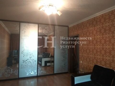 1-комн. квартира, Балашиха, ул Рождественская, 7 - Фото 3