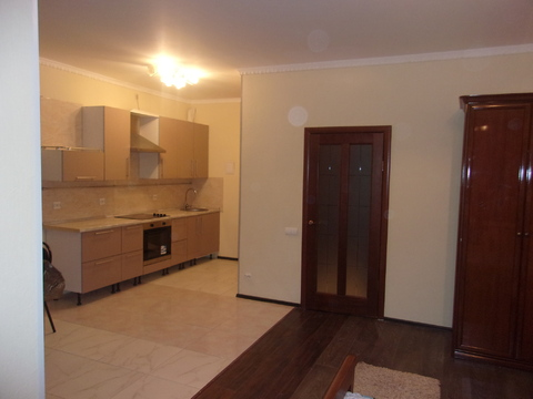 Продам 1-комнатную квартиру м Савёловская 10 мин пешком - Фото 4
