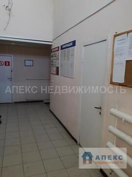 Аренда помещения пл. 530 м2 под производство, холодильный склад Быково . - Фото 3