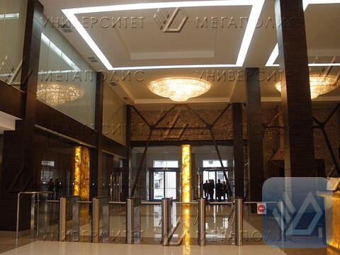 Сдам офис 147 кв.м, бизнес-центр класса B+ «Омега Плаза» - Фото 4
