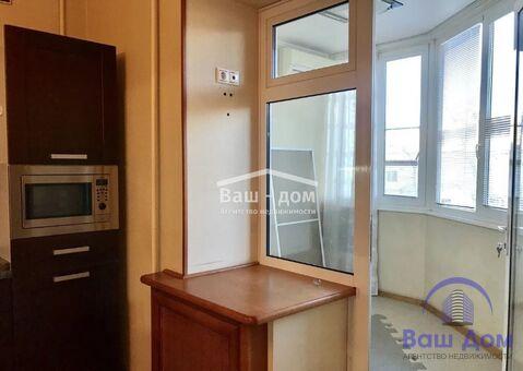 Продажа 4-х комнатная квартира в Центре-Администрация города - Фото 4