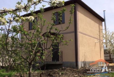 Продажа дачи, Анапа, Анапский район, Супсех ул.Серебрянная - Фото 5