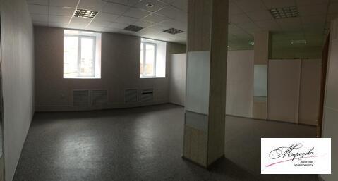 Действующий ТЦ 366 м2. арендный бизнес. - Фото 3