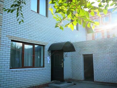 Приятный коттедж на ул.1-я Садовая - Фото 2