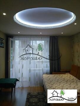 Продается 2-х комнатная квартира в Андреевке дом 6. - Фото 1