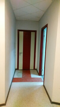 Офисное помещение на ул. Мурлычева, от собственника - Фото 4