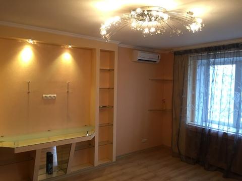 Продается 3 комнатная квартира на улице Льва Толстого, район Турынино - Фото 3