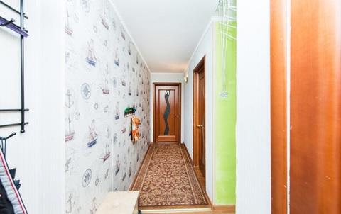 Продам 2-ю квартиру в Ногинске - Фото 2