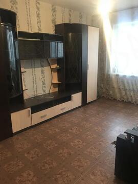 Продажа квартиры, Тамбов, Ул. Мичуринская - Фото 1