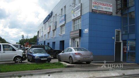 Аренда офиса, Кабицыно, Боровский район, Ул. Обнинская
