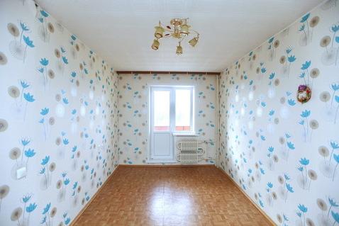 Продажа квартиры, Липецк, Ул. Моршанская - Фото 1