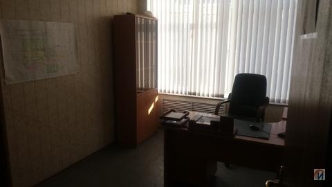 Офисное здание 1700 кв.м. - Фото 3
