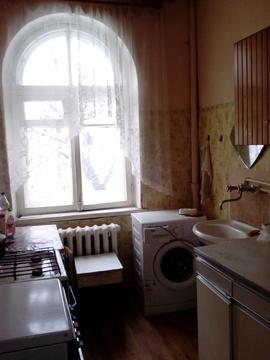 Продам комнату в квартире в историческом центре города Смоленска - Фото 2