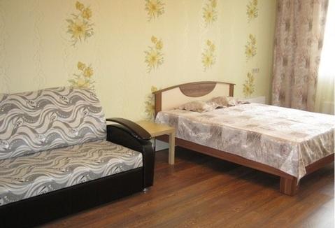 Сдается комната по адресу Губкина, 17, Аренда комнат в Сургуте, ID объекта - 700794892 - Фото 1
