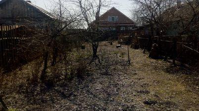 Продажа участка, Ковров, Ул. Текстильная - Фото 2