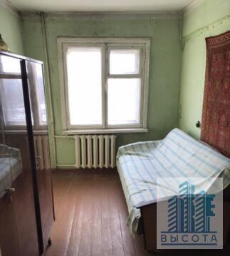 Аренда квартиры, Екатеринбург, Ул. Минометчиков - Фото 2