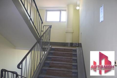 Продается квартира ул. Почтовая, 28 - Фото 5