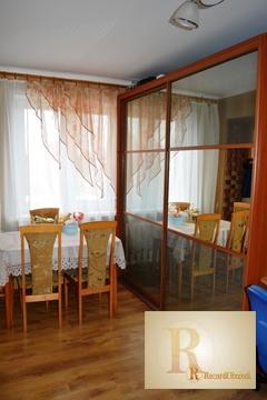 Квартира 58 кв.м. в отличном состоянии на 4 этаже - Фото 5