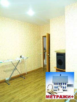 2-к. квартира в Камышлове, ул. Строителей, 11а - Фото 3
