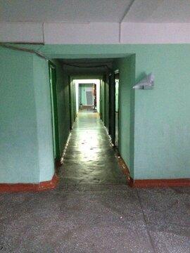 Продам комнату в общежитии пр-т Металлургов 28а - Фото 3