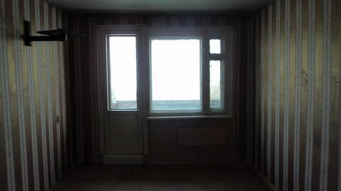 Продам комнату в 4-к квартире, Иркутск город, улица Розы Люксембург . - Фото 1