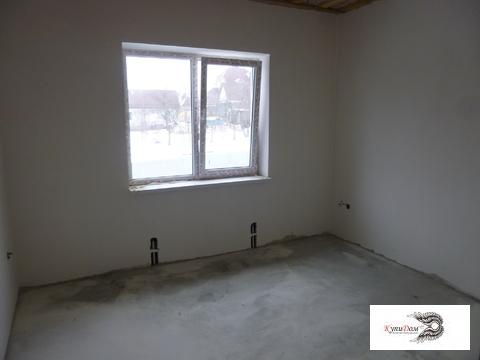 Продам новый дом в центре города Михайловска! - Фото 5