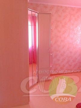 Продажа квартиры, Луговской, Тугулымский район, Ул. 8 Марта - Фото 4