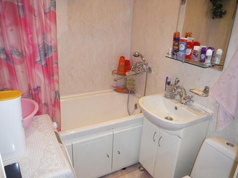 2-х комнатная квартира в г. Наро-Фоминск Московская область - Фото 3