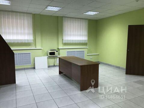 Продажа офиса, Казань, м. Козья слобода, Улица Односторонка Гривки - Фото 1
