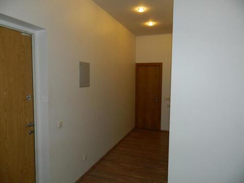 Продажа квартиры, Mrstau iela - Фото 5