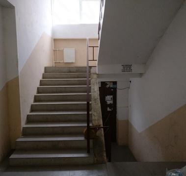 Продается квартира г.Махачкала, ул. Бейбулатова - Фото 3